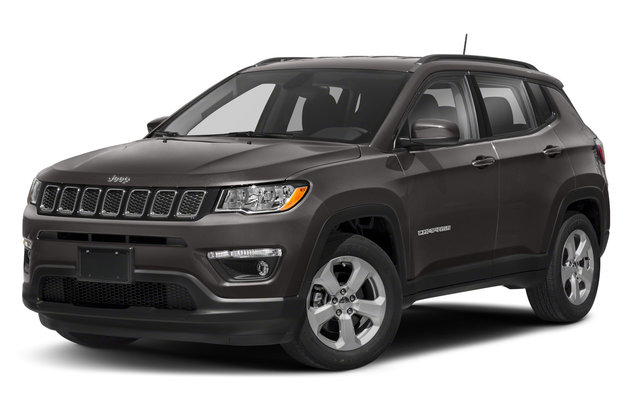 *Coming Soon* </br>2019 Jeep Compass Sport</br>as low as </br>$179 per paycheck