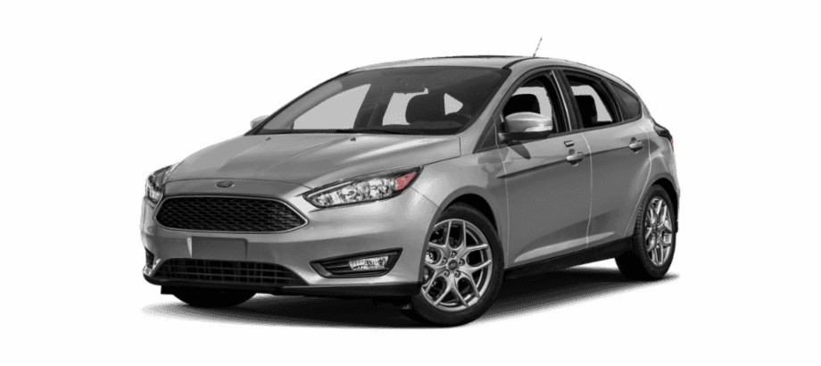 *Coming Soon* </br>2018 Ford Focus SLE</br>as low as </br>$119 per paycheck
