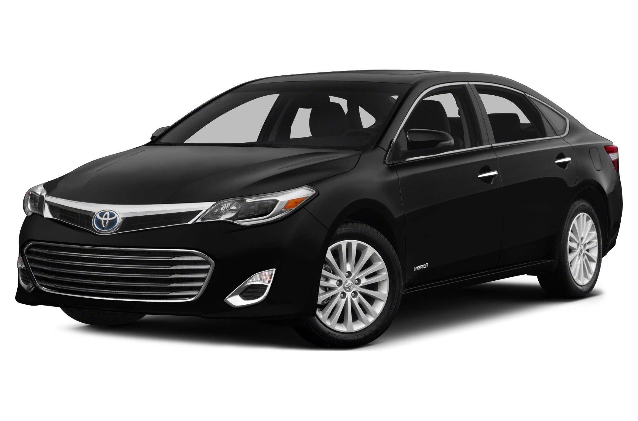 *COMING SOON* </br>2014 Toyota Avalon XLE</br>as low as </br>$149 per paycheck