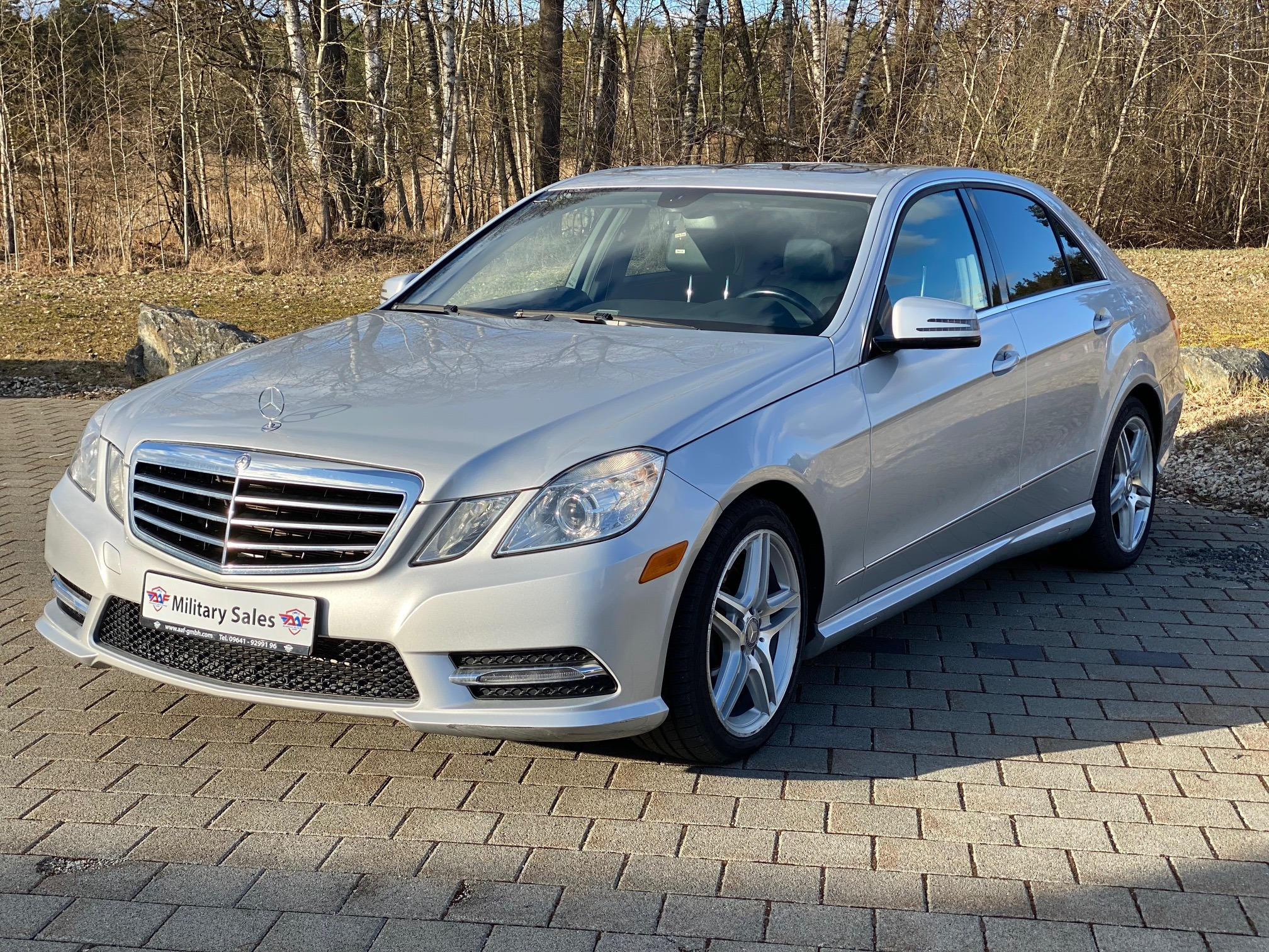 2013 Mercedes E350 </br>as low as </br>$139 per paycheck